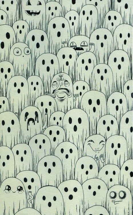 Halloween Iphone Wallpaper Tumblr Google Search Emo