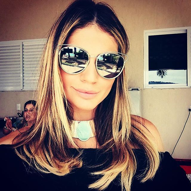 Pin by Ah So on Mirrored Sunglasses   Pinterest   Moka, Dior and Stylish f00818e0174c