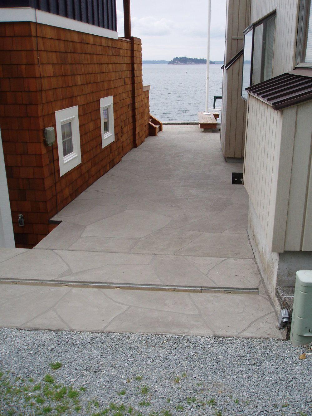 82608 004jpg concrete deck deck outdoor decor