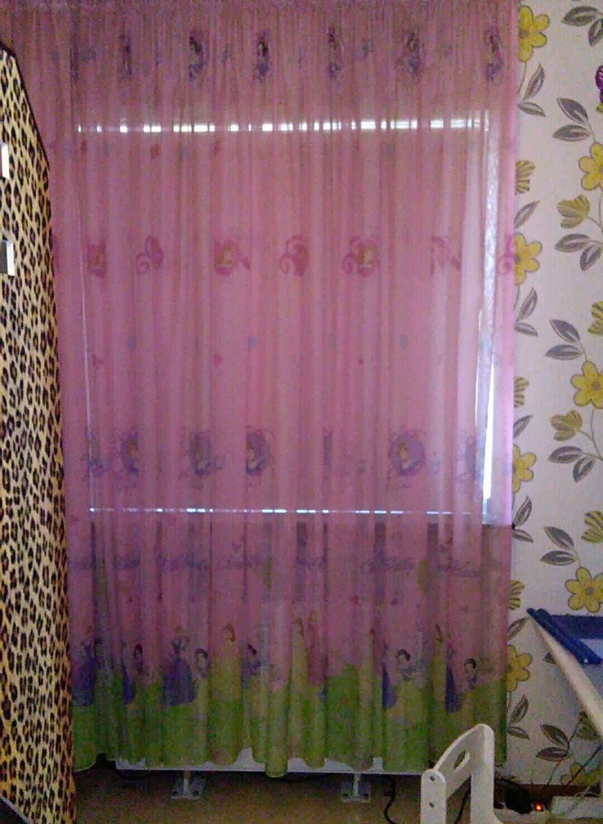 Kinderzimmer Vorhang Wohnzimmer Kinderzimmer Gardine Vorhang Prinzess Wohnraumgestaltung Wohnzimmer Schone Gardinen Kuche Printed Shower Curtain Curtains Decor