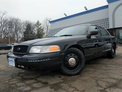 2011 Ford Crown Victoria Police Interceptor In 2020 Victoria Police Verde Island Cape Verde Islands
