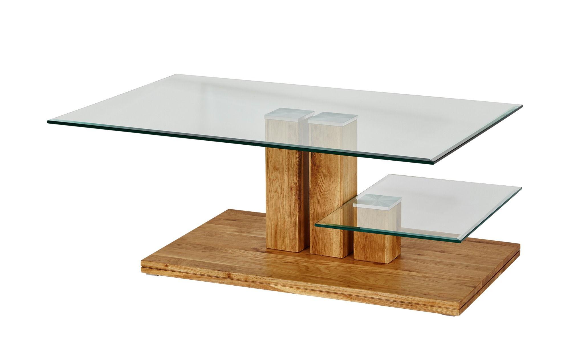 Couchtisch Online Bestellen Beistelltisch Glas Chrom Eckig Glastisch Ausziehbar 140 Couchtisch Glas Holz Massiv Gerande Gl In 2020 Couchtisch Couchtische Tisch