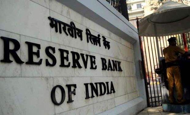 Linking Aadhaar To Bank Accounts Mandatory RBI political news
