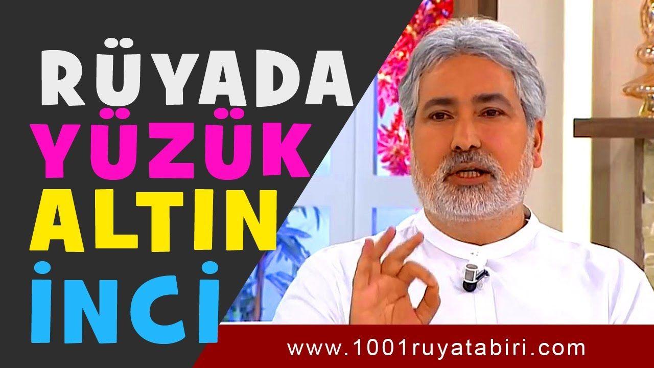 1001 Ruya Tabiri Adli Kullanicinin Ruyada Altin Gormek Panosundaki