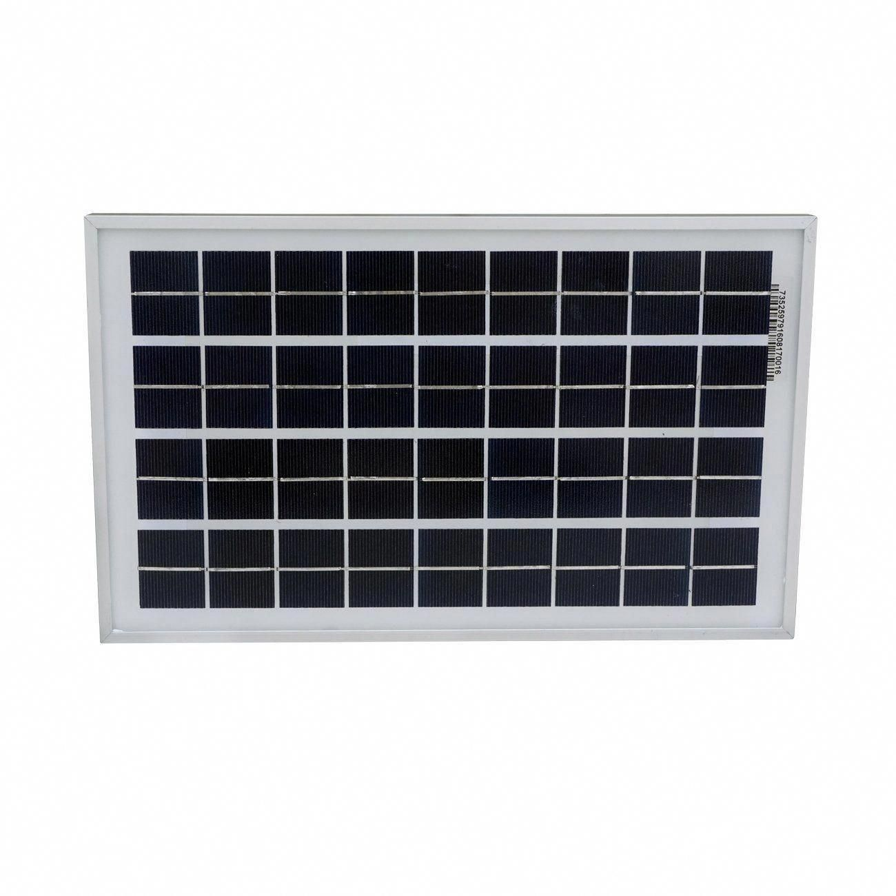 Eco Worthy 10w Solar Panel 10 Watt 12 Volt Pv Solar Module Solar Cell Panel Just 16 99 Solarpanels In 2020 Solar Energy Panels Solar Panels Solar Panel Installation
