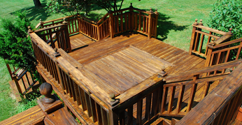 Austin deck builders Fence and Deck Austin TX: Expert Design & Installation. Honest & Reliable Craftsmen. Free Fence & Deck Estimates Call 512-903-6884 http://austinfenceanddeck.com/
