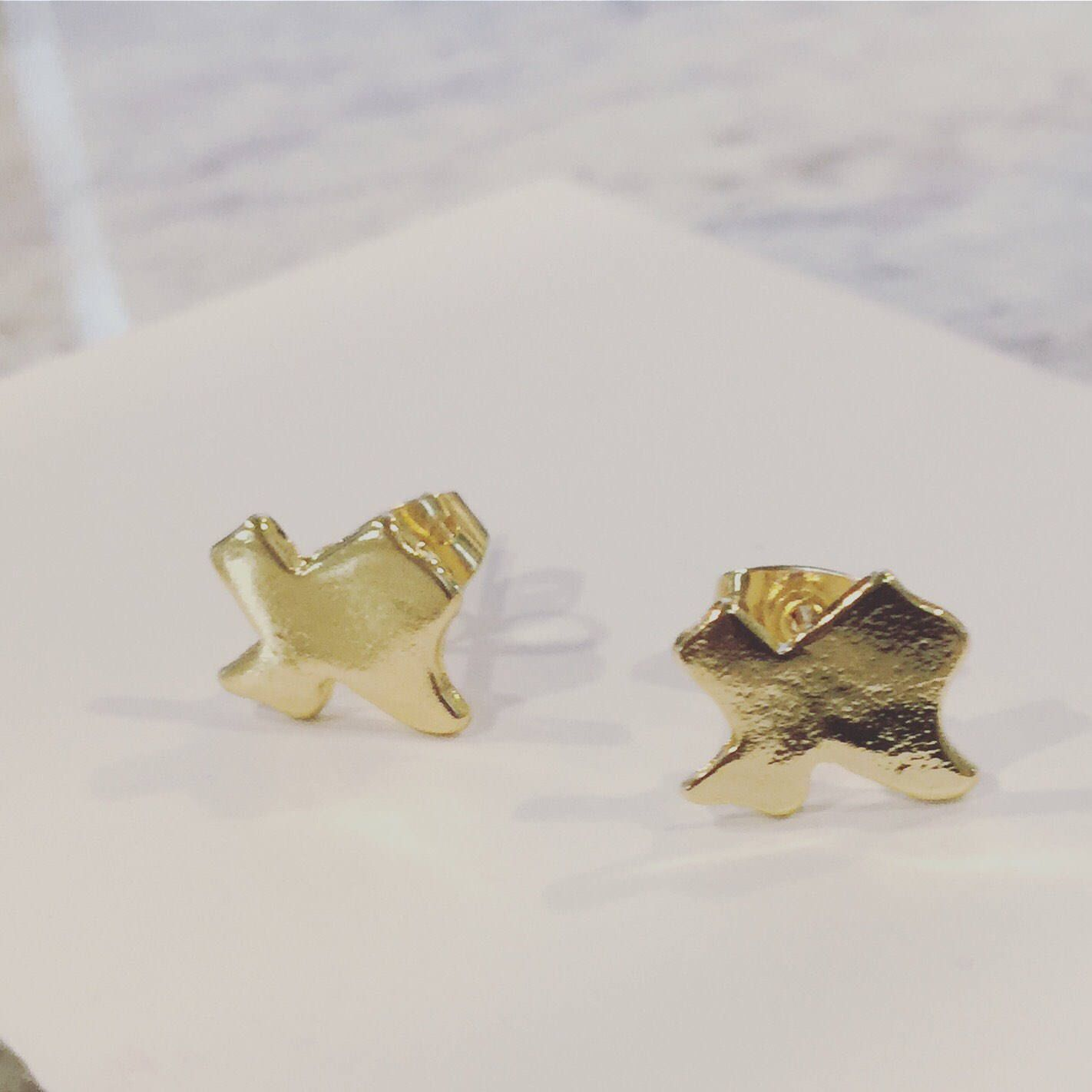 Pin On Jewelry Gifts