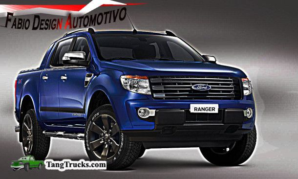 all new ford ranger 2016 gearheads side ford trucks pinterest ford ranger 2016 ranger 2016 and ford ranger