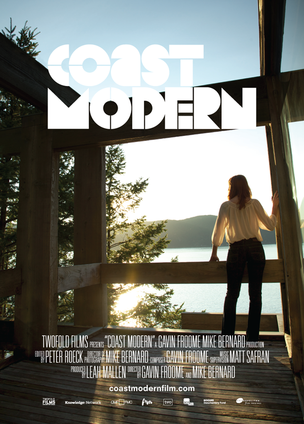 Coast Modern Film Great Documentary On This Style Documentaries Modern Modern Poster