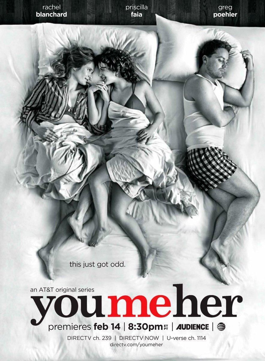 you_me_her_tv_series-You Me Her