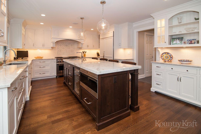 Custom Kitchen Cabinets Wisconsin  Kitchen Cabinets  Pinterest Alluring Custom Kitchen Cabinets Decorating Design