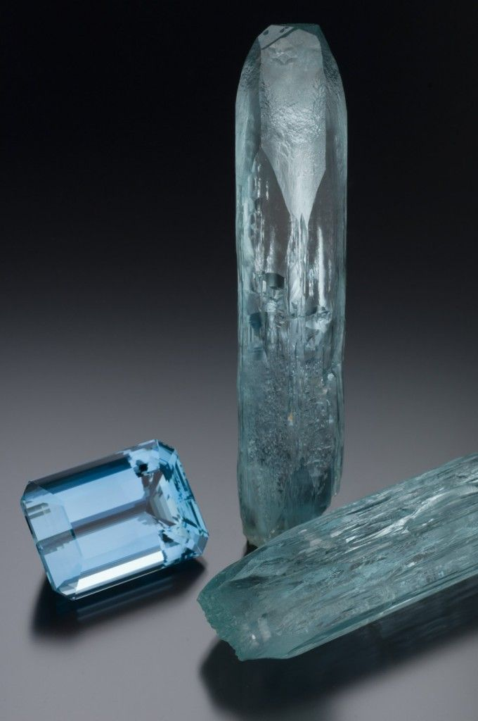 Importers of fine rough and faceted gemstones  | Stones and precious