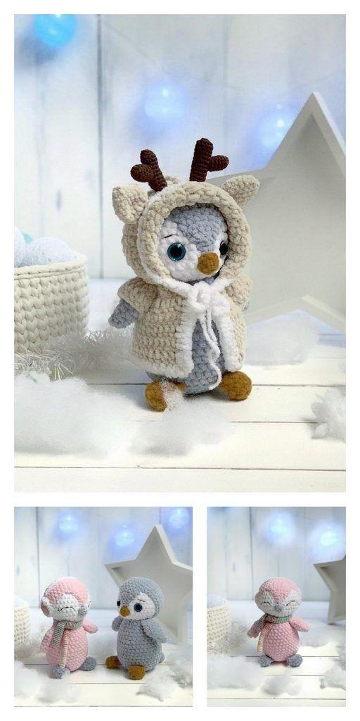 #crochetedanimals #toysfordogs