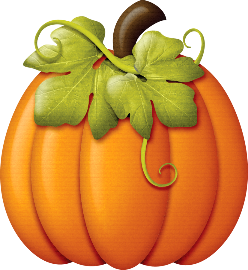 cute pumpkin clip art pumpkin patch clip art image patch of rh pinterest com clip art pumpkins for halloween clip art pumpkins free