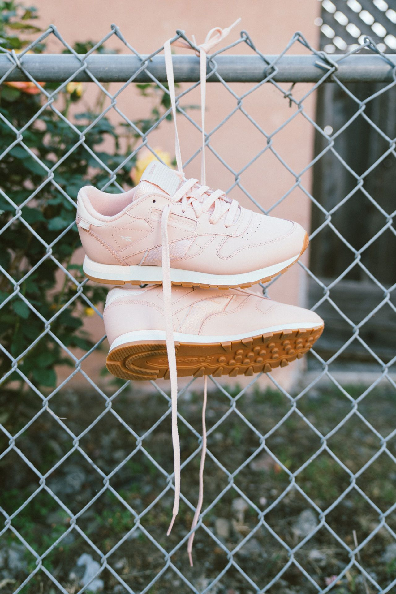 47a0b883360 Saweetie Is the Latest Face of Reebok s