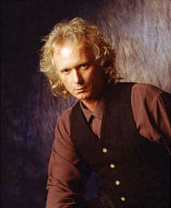anthony geary salaryanthony geary imdb, anthony geary facebook, anthony geary, anthony geary wiki, anthony geary net worth, anthony geary gay, anthony geary bio, anthony geary family, anthony geary married, anthony geary retires, anthony geary general hospital, anthony geary last episode, anthony geary wife, anthony geary leaving gh, anthony geary age, anthony geary news, anthony geary salary, anthony geary partner, anthony geary leaving gh 2015, anthony geary amsterdam