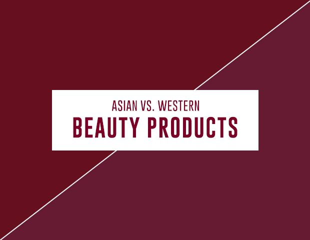 Your Beginner's Guide to Understanding Asian Skincare Products via @ByrdieBeautyUK