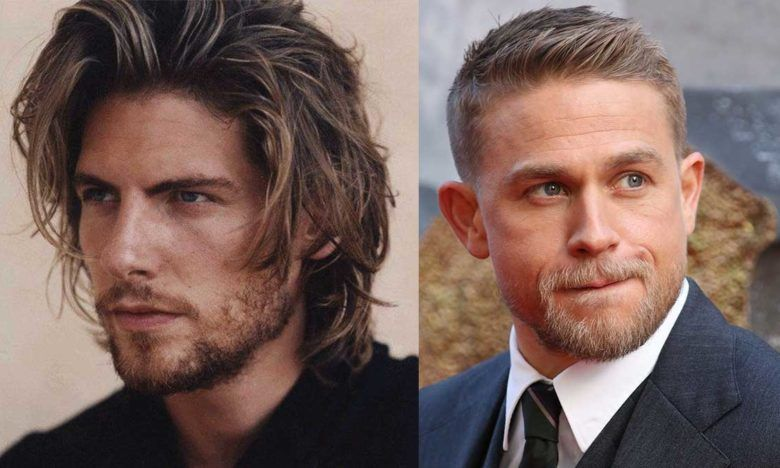 Difference Between Clay Pomade Gel Wax Putty Cream Paste Men Hair Styling Products Explained Style Slogan In 2020 Mens Hairstyles Hair Styles Hair Pomade