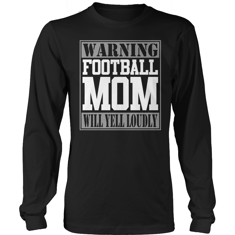 * JUST RELEASED * Limited Time Only This item is NOT available in stores. Guaranteed safe checkout: PAYPAL | VISA | MASTERCARD Click BUY IT NOW To Order Yours!                                                                                                                                                                                 More