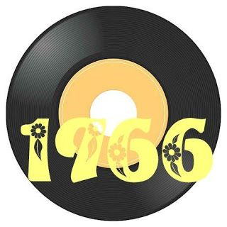 ROYAL TRILOGY: Queen, Yo y Algo Más: HACE 50 AÑOS (1966-I)