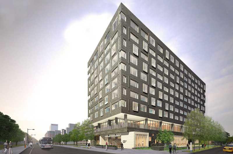 University City Ca Hotels Rouydadnews Info