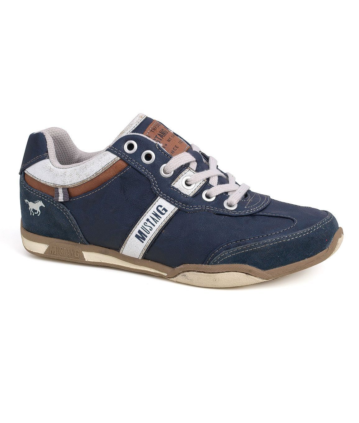 Buty Damskie Mustang Shoes 36c 022 Wiosna 2015 Shoes Saucony Sneaker Sketchers Sneakers