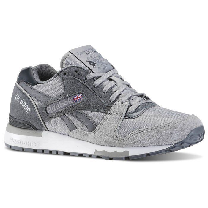 scarpe reebok gl 6000