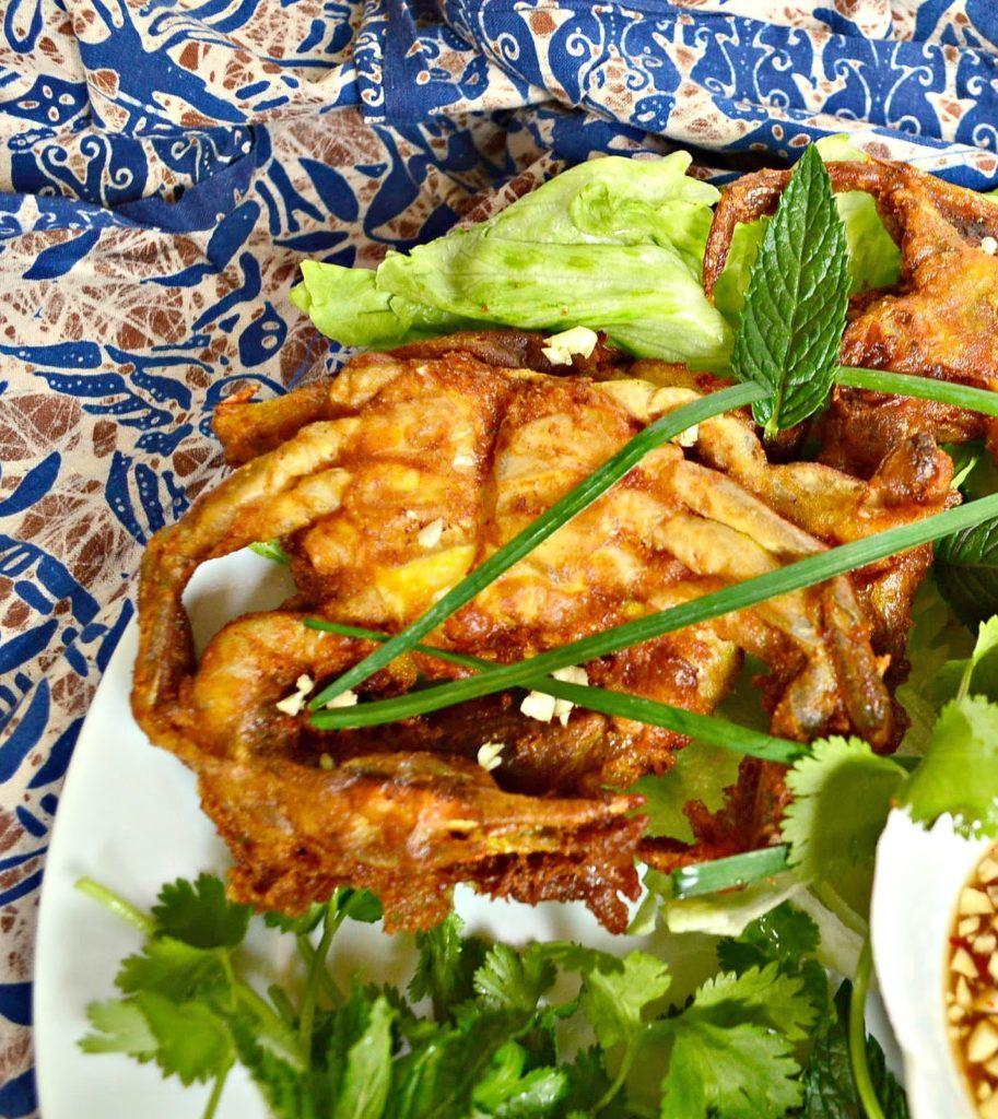 Pin On Yum Seafood