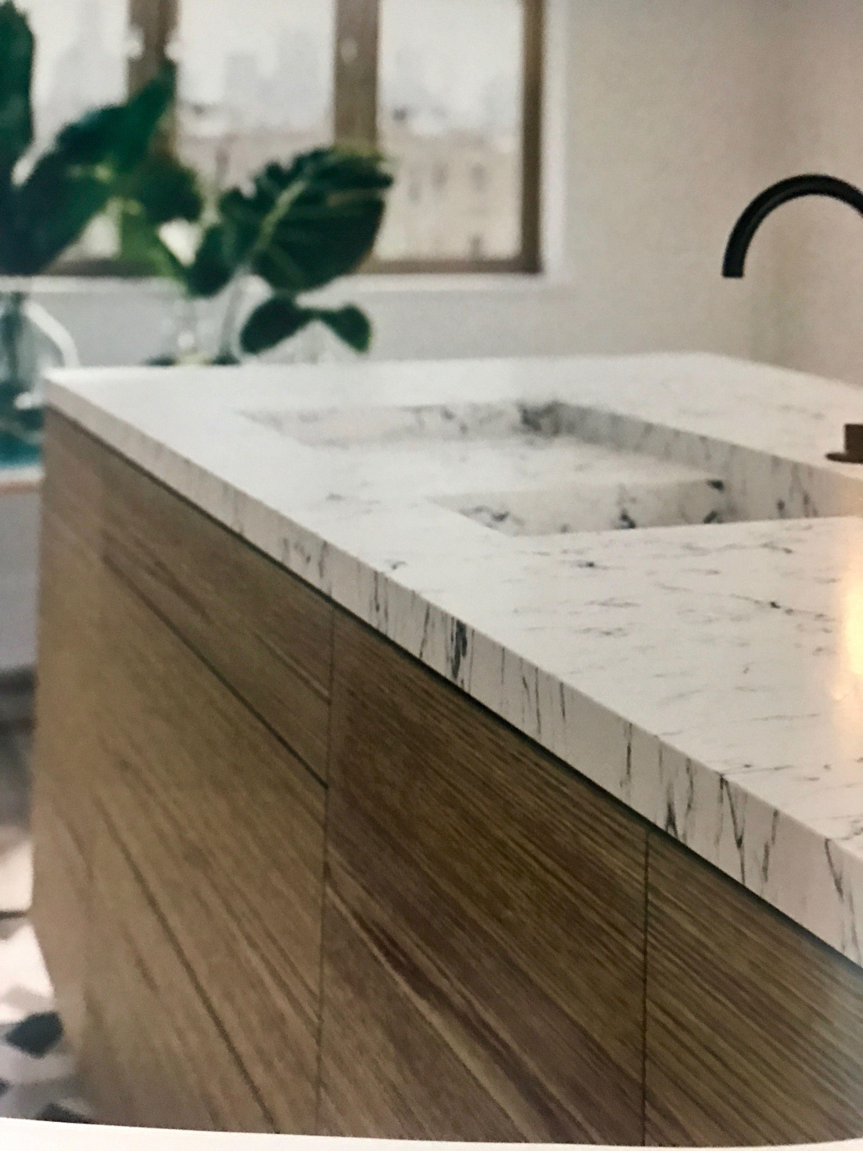 Ceaserstone Marble Bathroom Counter Counter Design Marble Bathroom