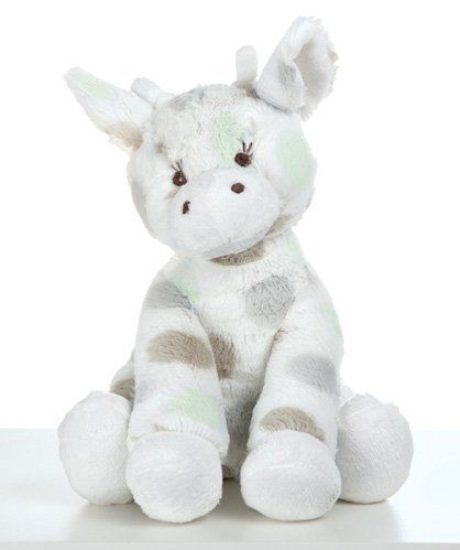 Can You Wash Stuffed Animals That Say Surface Wash Only Little Giraffe Little G Plush Toy Green By Little Giraffe 39 00 Surface Wash Newborn Up Made Of Lit Giraffe Plush Little Giraffe Plush Stuffed Animals