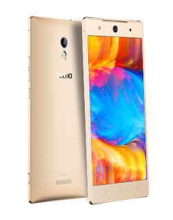 How To Root and Install TWRP Recovery on Tecno Camon C9