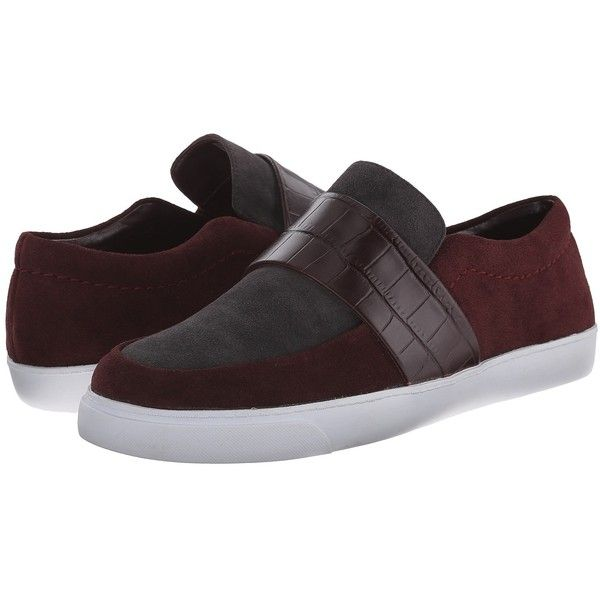 Buy Cheap Clarks Womens Casual Clarks Glove Candy Suede Shoes In Burgundyt
