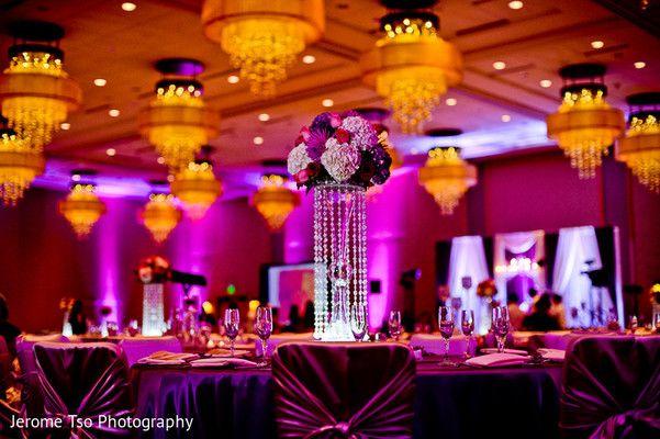Bellevue WA Indian Wedding By Jerome Tso Photography