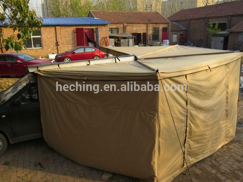 Diy 270 Awning Camping Trailer Diy Build A Camper Truck Camping