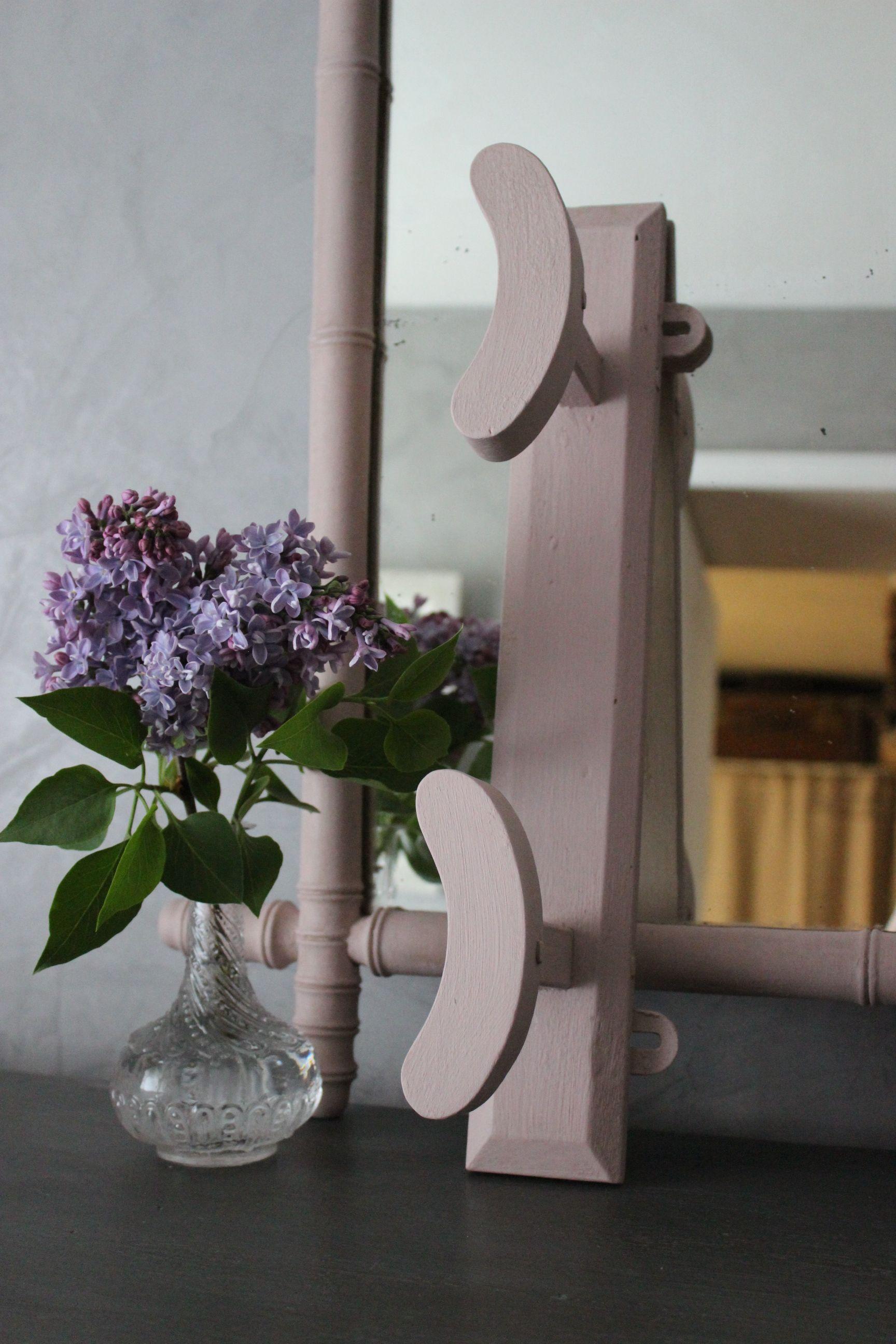 petite pat re rose les couleurs couleurs et la boutique. Black Bedroom Furniture Sets. Home Design Ideas