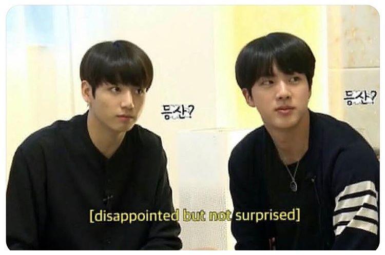 Pin by Not chimu on mood | Bts meme faces, Meme faces, Kpop memes