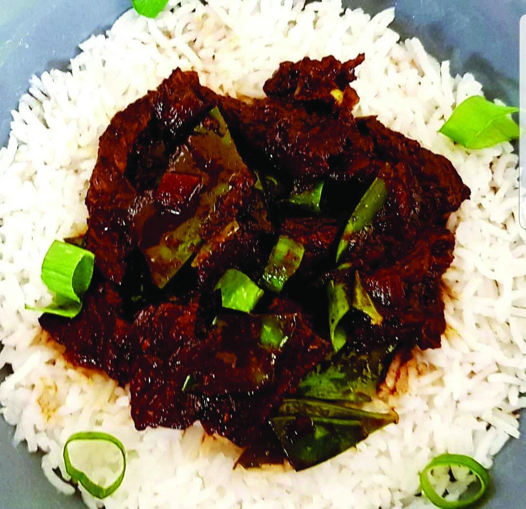 Easy Mongolian Beef Beef Beef Calories Mongolian Beef