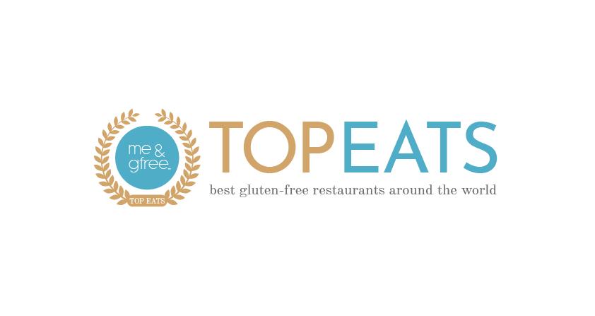 Gf Travel Me Gfree Gluten Free Restaurants Eat Travel