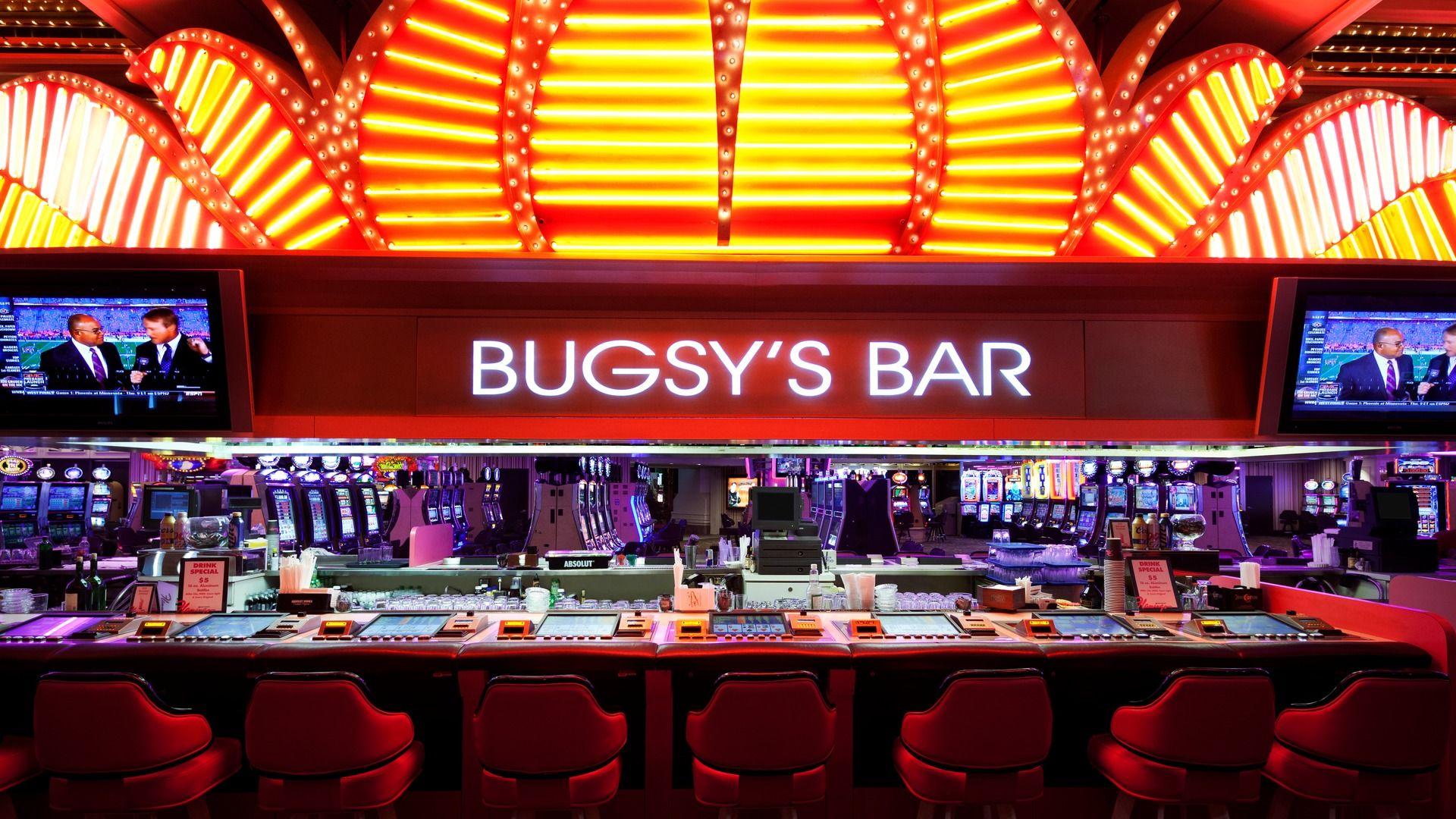 sindy vegas suck 1000+ ideas about Las Vegas World on Pinterest | Las vegas shows, Las vegas  city and Las vegas holidays