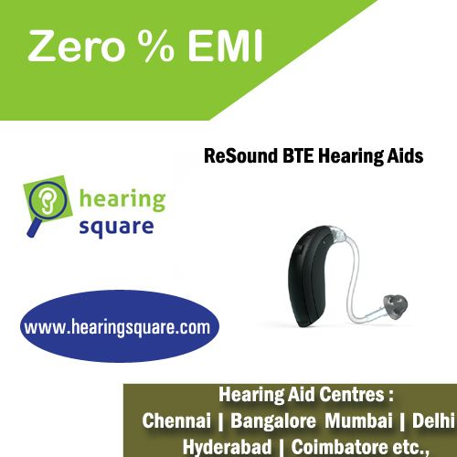 Pin on hearing aid products