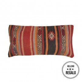 Textil hogar – Cosas de casa – MIMUB   Cojines   Pinterest