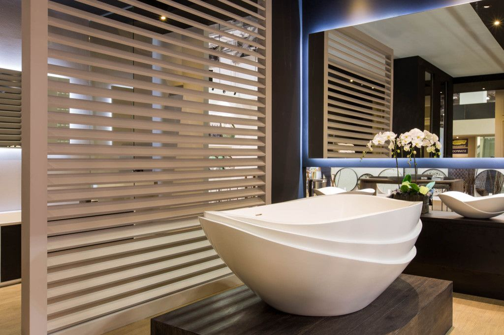 Kelly Hoppen by apaiser launches in Singapore