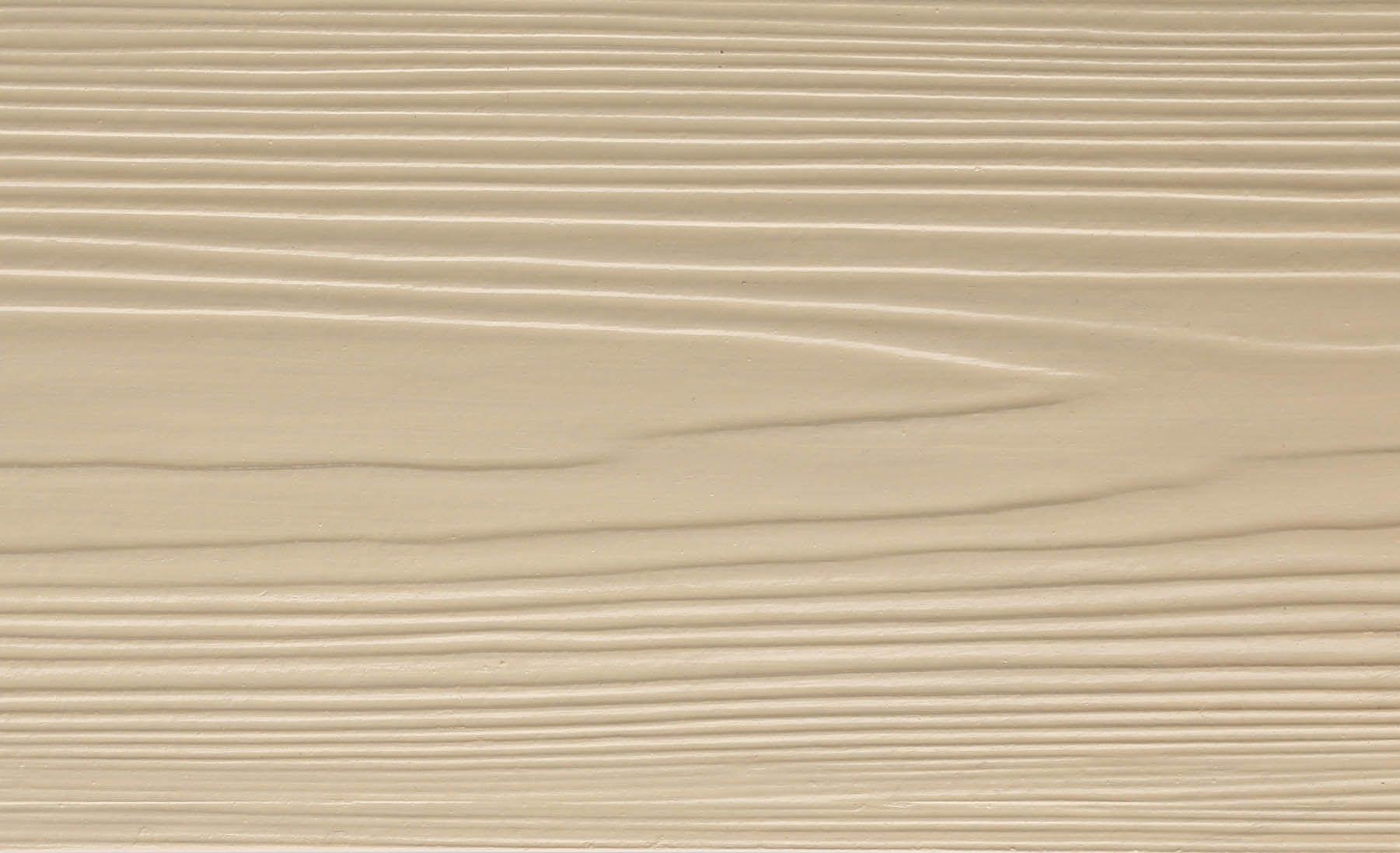 Wood Texture Fiber Cement Siding Sheet Wood Grain Cellulose Cement Cladding Panel Wood Like Over Lappin Cement Siding Cladding Panels Fiber Cement Siding