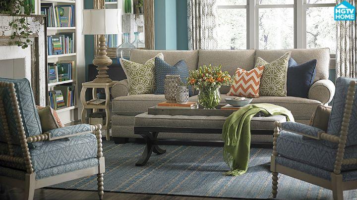 22 Real Living Room Ideas Decoholic Living Room Designs Home Decor Interior Design Living Room