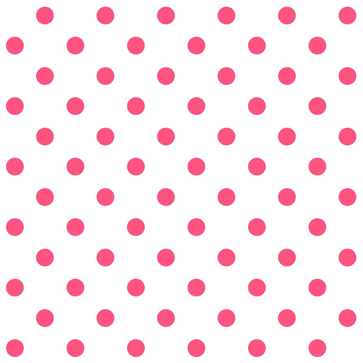 Free Digital Polka Dot Scrapbooking Papers  Ausdruckbare