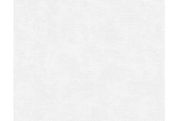 Brewster Advantage Wallpaper: Esprit Home Uni-, Strukturtapete Lakeside, Vliestapete