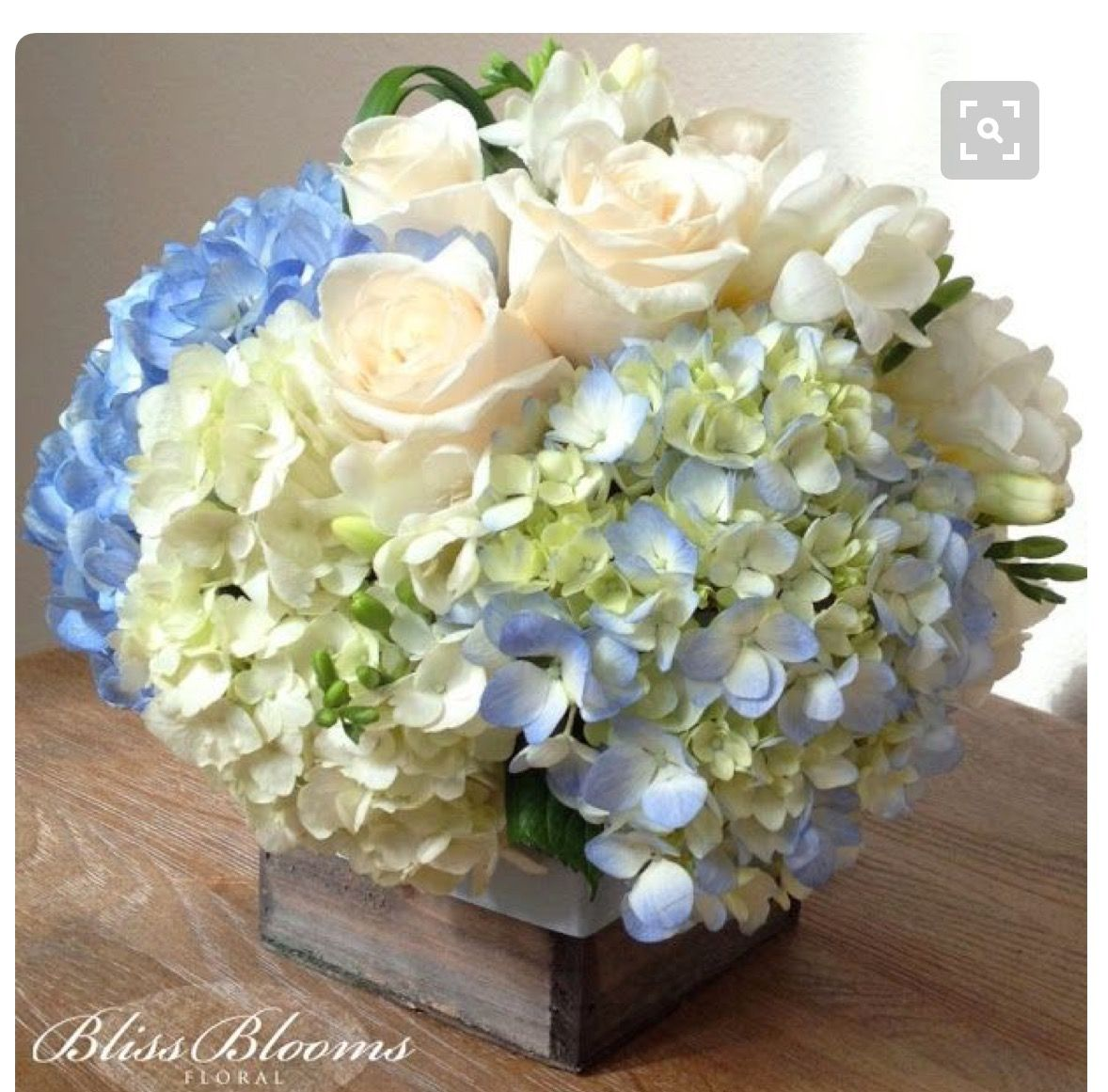 Pin By Monica On Baby Shower Baby Shower Flowers Floral Baby