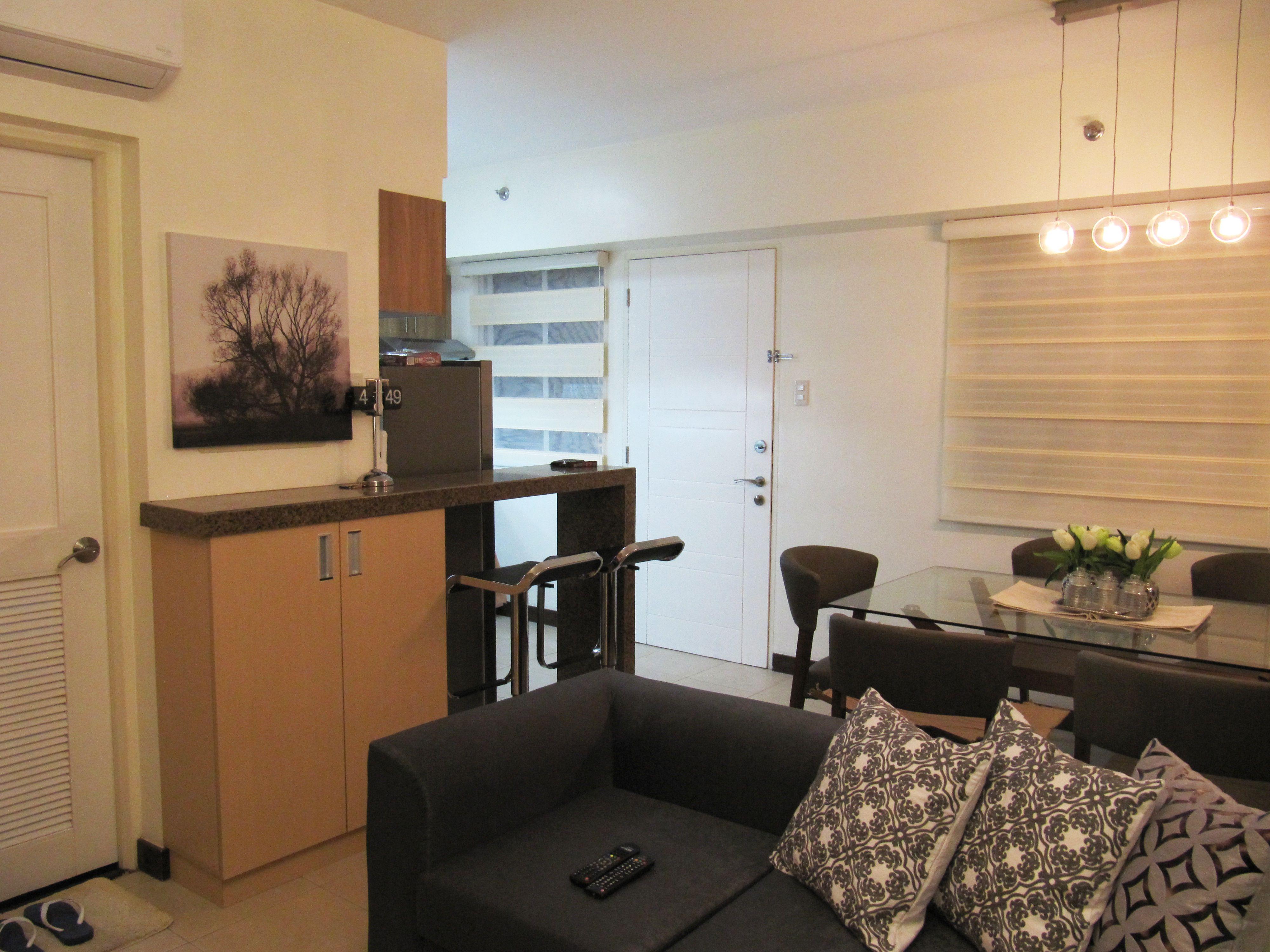bedroom unit stellar place quezon city condo interior designspace also best condominium goals images in home decor small rh pinterest