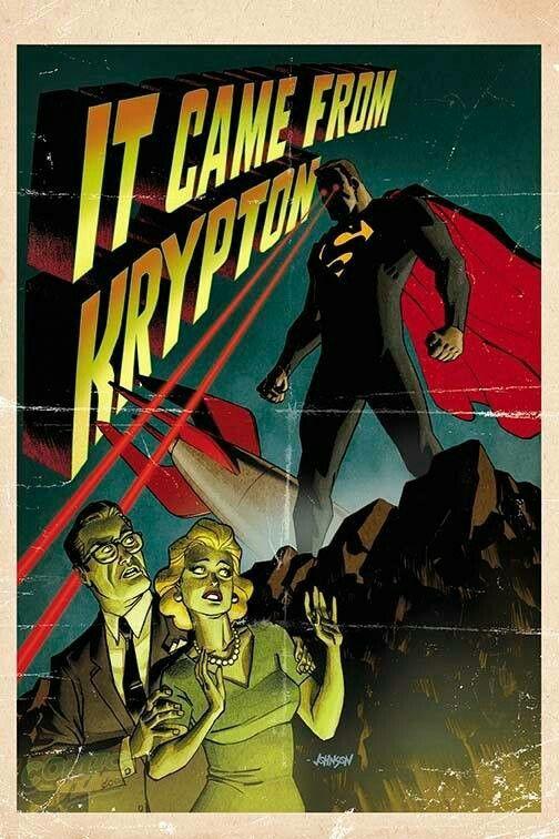 Pin By Bolo On Superman Superman Comic Dc Comics Comics