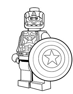 Download Your Free Colouring Page Https Truenorthbricks Wordpress Com Colouring Pages Lego Coloring Pages Avengers Coloring Pages Super Hero Coloring Sheets